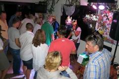 Clubfest_2017_06_1073