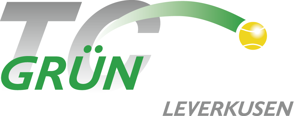 TC Grün-Weiß Leverkusen