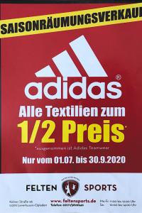 2020-06-04 08_03_55-Alle Textilien zum